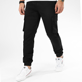 /achat-jogger-pants/only-and-sons-jogger-pant-cam-stage-noir-205631.html