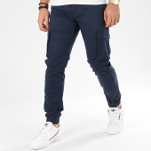 /achat-jogger-pants/only-and-sons-jogger-pant-cam-stage-bleu-marine-205633.html