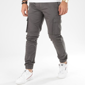 /achat-jogger-pants/only-and-sons-jogger-pant-cam-stage-gris-205635.html