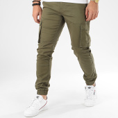 /achat-jogger-pants/only-and-sons-jogger-pant-cam-stage-vert-kaki-205637.html