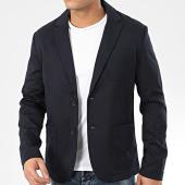 /achat-blazers/only-and-sons-veste-blazer-mark-bleu-marine-205641.html