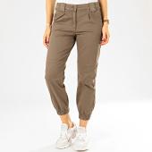 /achat-jogger-pants/only-jogger-pant-femme-esta-joline-gris-anthracite-205659.html