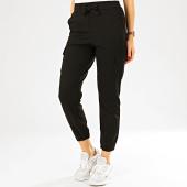 /achat-jogger-pants/only-jogger-pant-femme-poptrash-noir-205664.html