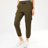 /achat-jogger-pants/only-jogger-pant-femme-poptrash-vert-kaki-205665.html