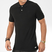 /achat-polos-manches-courtes/produkt-polo-manches-courtes-gms-embroidery-noir-205668.html