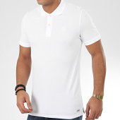 /achat-polos-manches-courtes/produkt-polo-manches-courtes-gms-embroidery-blanc-205669.html