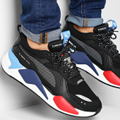 /achat-baskets-basses/puma-baskets-bmw-m-motorsport-rs-x-339999-black-white-high-risk-red-205632.html