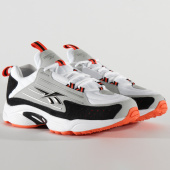 /achat-baskets-basses/reebok-baskets-dmx-series-2200-eh1801-white-vivid-orange-pur-grey-2-205628.html