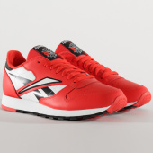 /achat-baskets-basses/reebok-baskets-classic-leather-mu-eg6422-black-radiant-red-white-205666.html