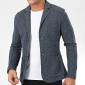 /achat-blazers/selected-veste-blazer-scott-bleu-chine-205756.html
