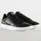 /achat-baskets-basses/adidas-baskets-supercourt-ee6038-core-black-cloud-white-205826.html