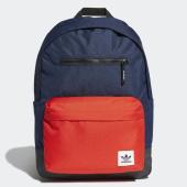 /achat-sacs-sacoches/adidas-sac-a-dos-classic-bp-fm1276-bleu-marine-205860.html
