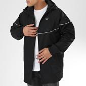 /achat-vestes/adidas-veste-zippee-capuche-oversize-balanta-96-fm3878-noir-205895.html