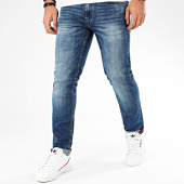 /achat-jeans/blend-jean-skinny-echo-20710745-bleu-denim-205784.html