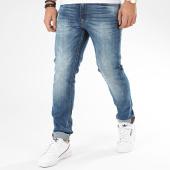 /achat-jeans/blend-jean-slim-jet-20709690-bleu-denim-205830.html