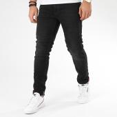 /achat-jeans/blend-jean-slim-jet-20709690-noir-205831.html