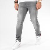 /achat-jeans/blend-jean-slim-jet-20709690-gris-205834.html