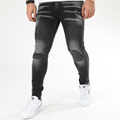 /achat-jeans/classic-series-jean-skinny-dhz-2912-1-gris-anthracite-205774.html