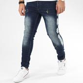 /achat-jeans/classic-series-jean-skinny-dhz-2920-bleu-denim-205775.html
