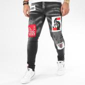 /achat-jeans/classic-series-jean-skinny-2935-noir-205776.html