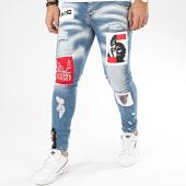 /achat-jeans/classic-series-jean-skinny-2935-bleu-denim-205777.html