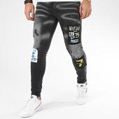 /achat-jeans/classic-series-jean-skinny-2934-noir-205778.html