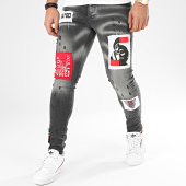 /achat-jeans/classic-series-jean-skinny-2935-gris-205779.html