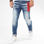 /achat-jeans/classic-series-jean-skinny-2868-bleu-denim-205780.html