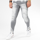 /achat-jeans/classic-series-jean-skinny-dhz-2859-2-gris-205781.html