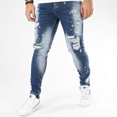 /achat-jeans/classic-series-jean-skinny-dhz-2839-bleu-denim-205782.html