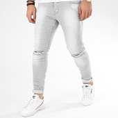 /achat-jeans/classic-series-jean-skinny-dhz-2854-gris-clair-205786.html