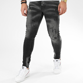 /achat-jeans/classic-series-jean-skinny-dhz-2920-1-gris-anthracite-205787.html