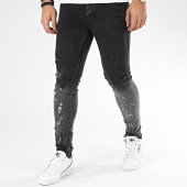 /achat-jeans/classic-series-jean-skinny-dhz-2861-1-gris-anthracite-205788.html
