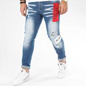 /achat-jeans/classic-series-jean-skinny-2868-bleu-denim-205791.html