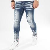 /achat-jeans/classic-series-jean-skinny-2928-bleu-denim-205792.html