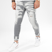 /achat-jeans/classic-series-jean-skinny-2921-gris-205795.html