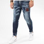 /achat-jeans/classic-series-jean-skinny-2925-bleu-denim-205801.html