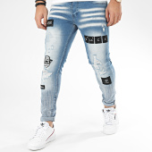 /achat-jeans/classic-series-jean-skinny-dhz-2913-bleu-denim-205804.html