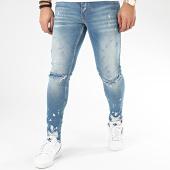 /achat-jeans/classic-series-jean-skinny-dhz-2903-bleu-denim-205805.html
