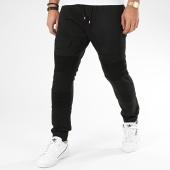 /achat-jogger-pants/classic-series-jogger-pant-7031-noir-205809.html