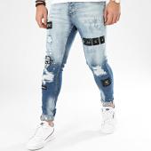 /achat-jeans/classic-series-jean-skinny-2913-bleu-denim-205812.html