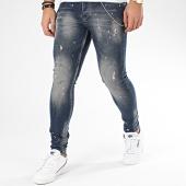 /achat-jeans/classic-series-jean-skinny-2944-bleu-denim-205814.html