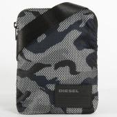 /achat-sacs-sacoches/diesel-sacoche-discover-x06343-bleu-marine-blanc-205811.html