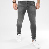 /achat-jeans/diesel-jean-skinny-sleenker-00swje-069jr-gris-205820.html