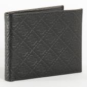 /achat-portefeuilles/guess-porte-cartes-sm2672lea27-noir-205903.html