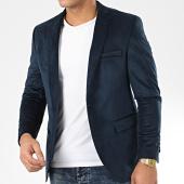 /achat-blazers/mackten-veste-blazer-mkv14-bleu-marine-205822.html