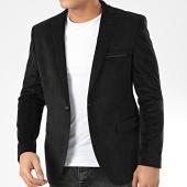/achat-blazers/mackten-veste-blazer-mkv15-noir-205824.html