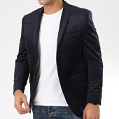 /achat-blazers/mackten-veste-blazer-mkv-bleu-marine-205838.html