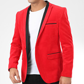 /achat-blazers/mackten-veste-blazer-mkv-rouge-205841.html
