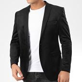 /achat-blazers/mackten-veste-blazer-mkv-noir-205842.html